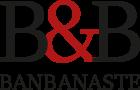 Banbanaste
